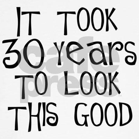 Quotes About Turning 30 Quotesbae