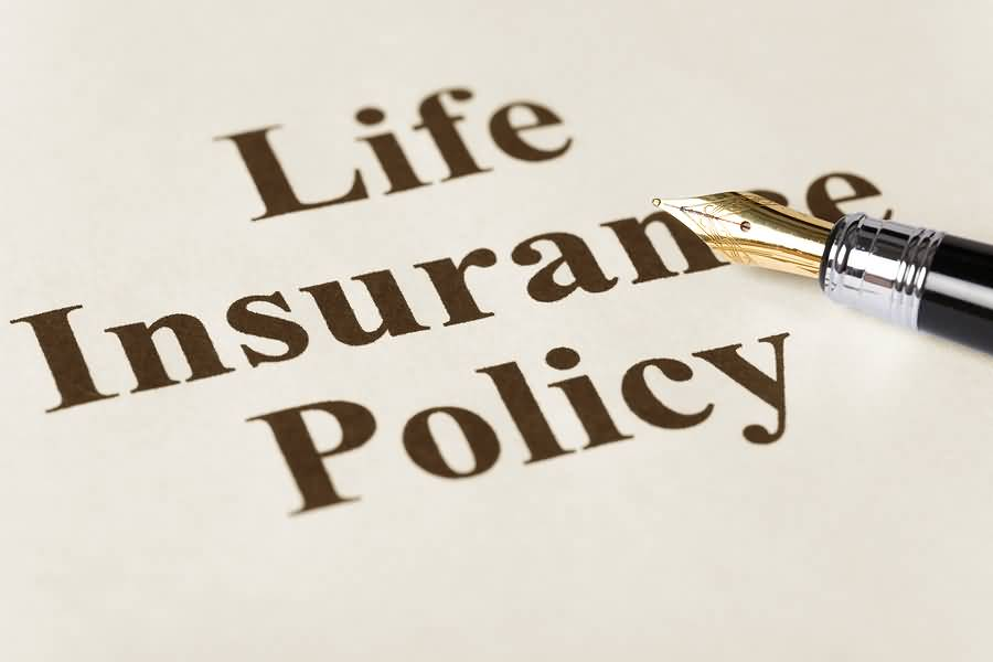 5 Year Term Life Insurance Quotes