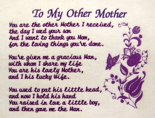 A Mother Love Quotes 09
