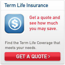 Aaa Life Insurance Quote 04