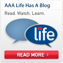 Aaa Life Insurance Quote 09