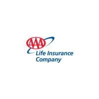 Aaa Life Insurance Quote 12
