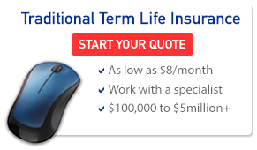 Aaa Life Insurance Quote 20