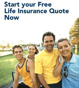 Aarp Life Insurance Quote 01
