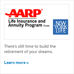 Aarp Life Insurance Quotes 03