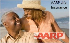Aarp Life Insurance Quotes 05