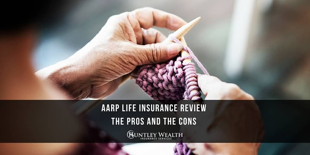 Aarp Life Insurance Quotes 12