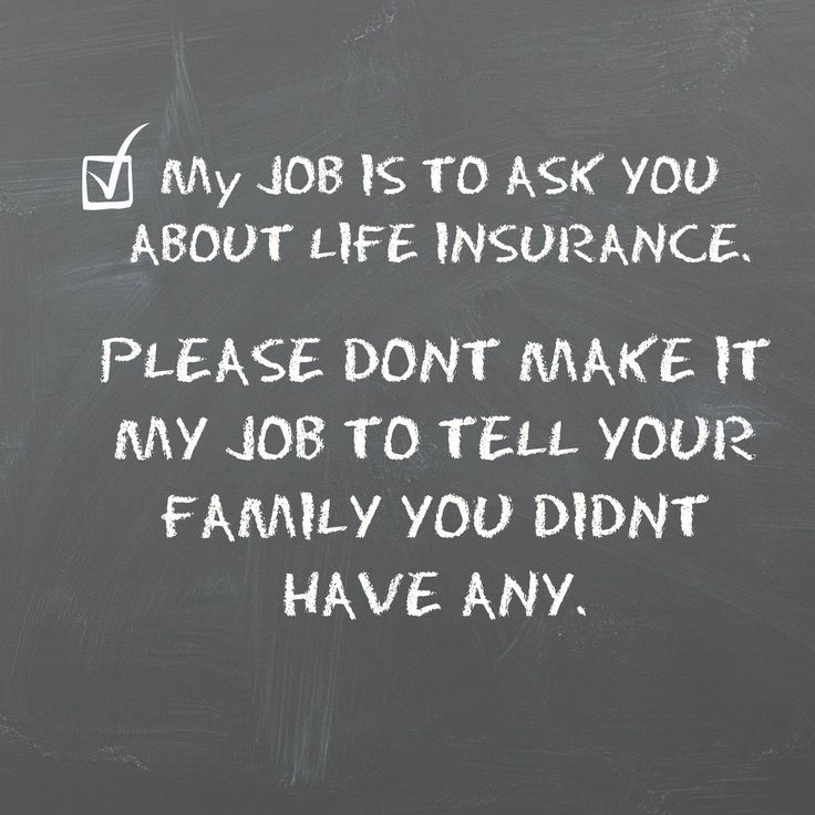 Aarp Whole Life Insurance Quote 10