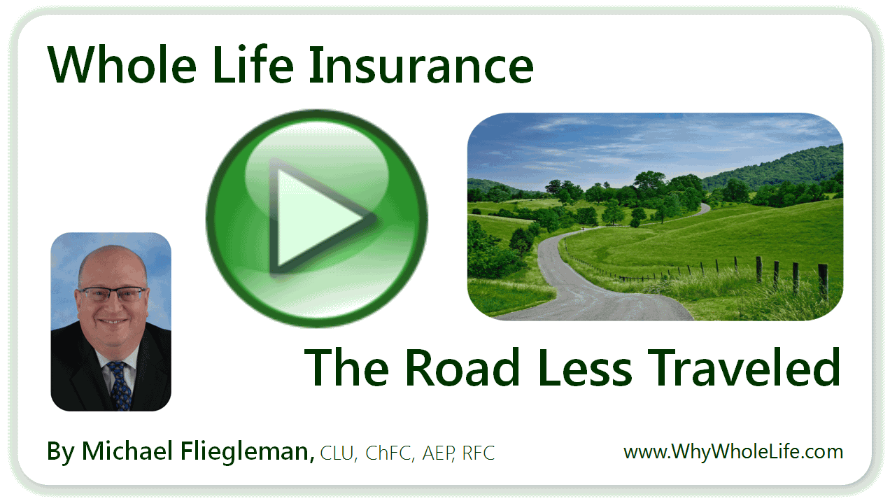 Aarp Whole Life Insurance Quote 13