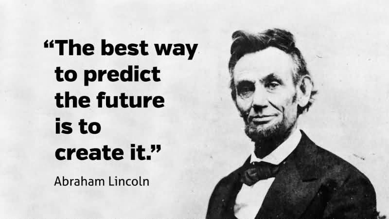 Abe Lincoln Quotes On Life 13