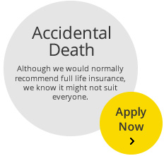 Accidental Life Insurance Quotes 01
