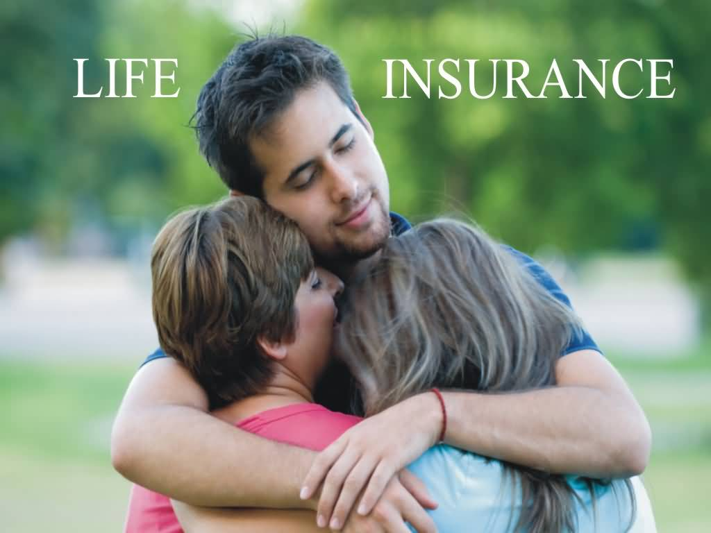Affordable Life Insurance Quote 07