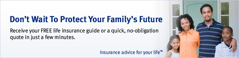 Affordable Life Insurance Quotes 15