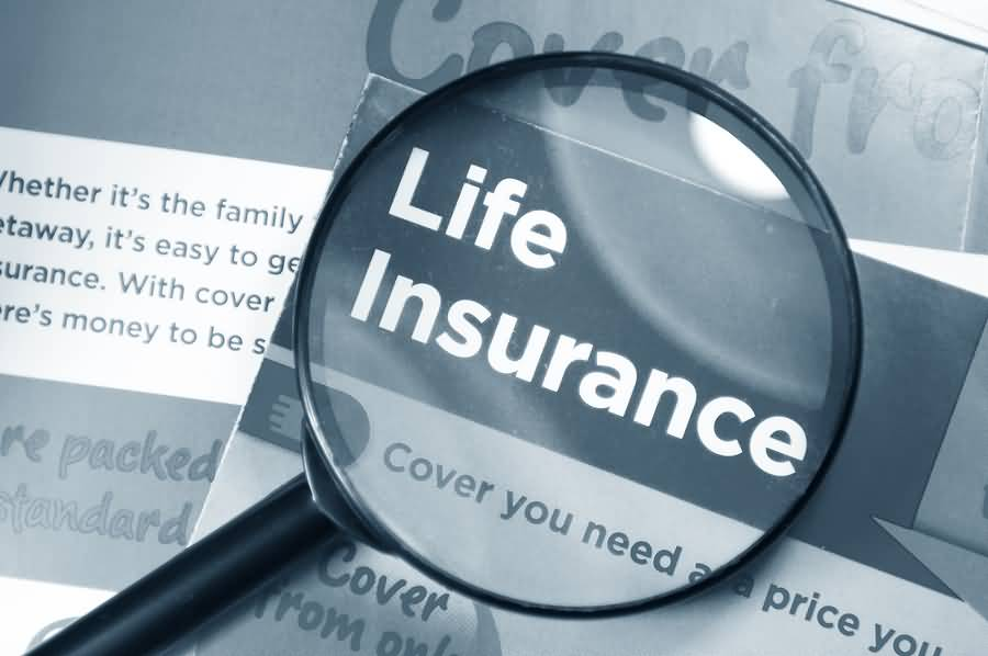 Affordable Life Insurance Quotes Online 60 QuotesBae Classy Life Insurance Quote Online