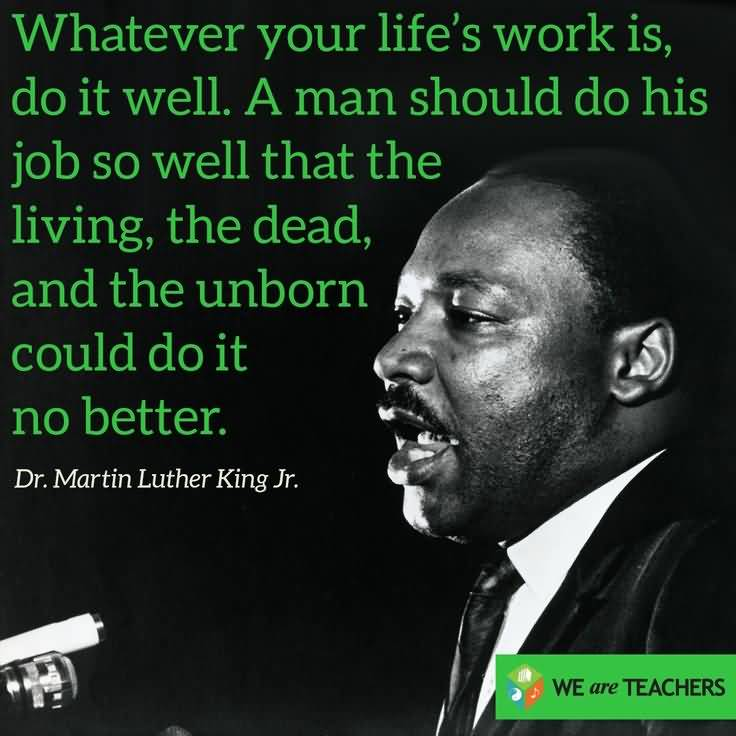 Aig Term Life Insurance Quotes: African American Inspirational Quotes About Life