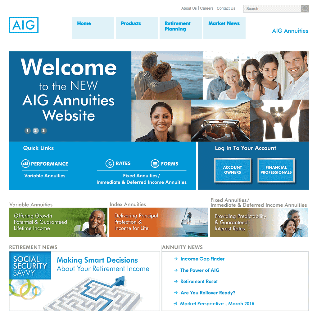 Aig Term Life Insurance Quote 15
