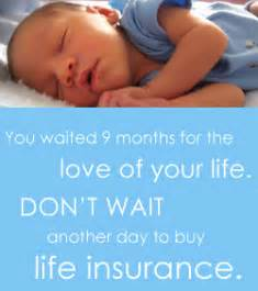 Allstate Life Insurance Quote 15