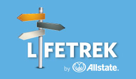 Allstate Term Life Insurance Quote 13