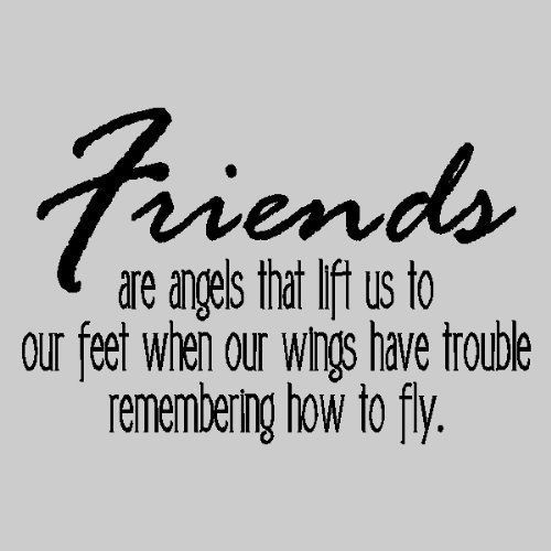 Amazing Quotes About Friendship 10