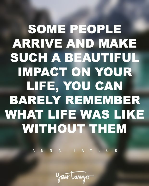 Amazing Quotes About Friendship 17