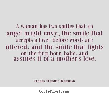 Angel Love Quotes 02