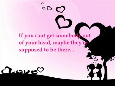 Angel Love Quotes 20