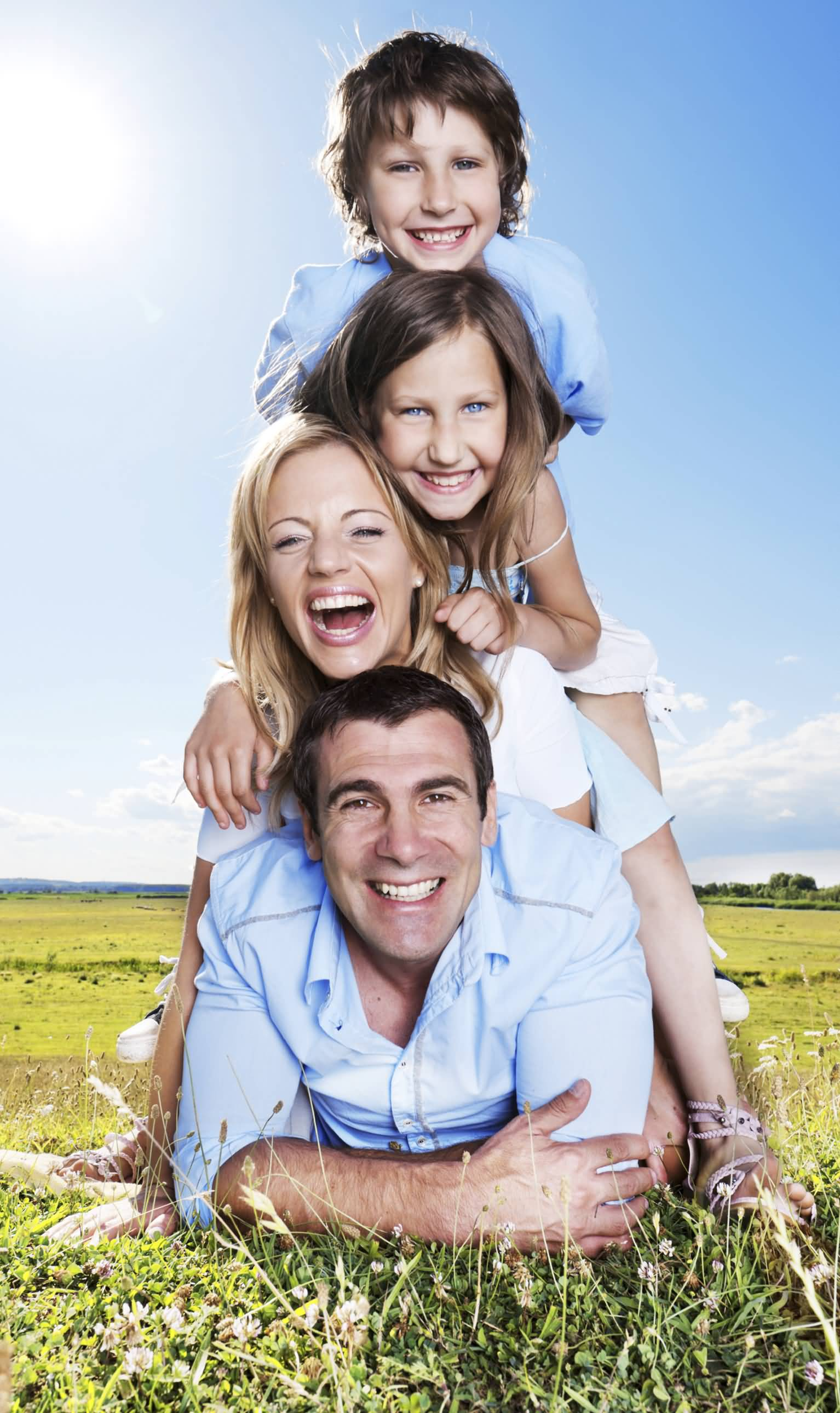 Anonymous Life Insurance Quotes 14
