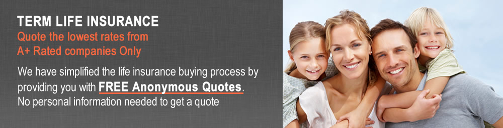 Anonymous Life Insurance Quotes 18