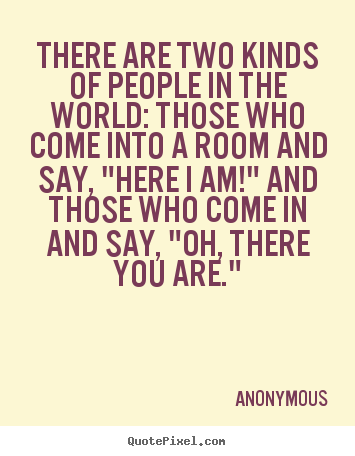 Anonymous Quotes About Friendship 06
