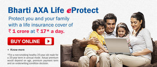 Axa Life Insurance Quote 12
