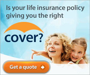 Banner Life Insurance Quote 19