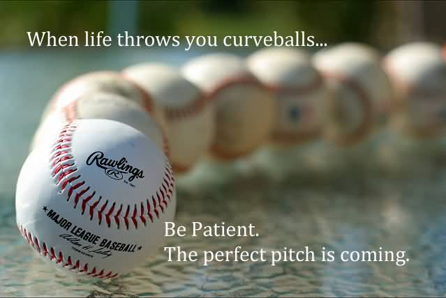 Baseball Life Quotes Images Pictures Sayings QuotesBae Magnificent Baseball Life Quotes
