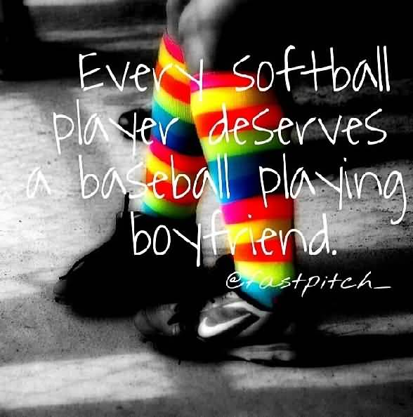 baseball and softball relationship quotes