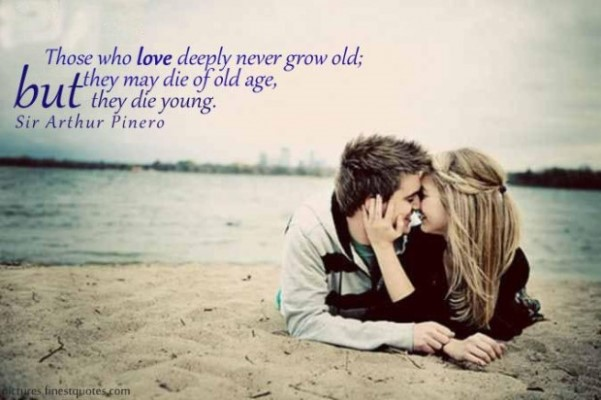 Beautiful Quotes Love 10