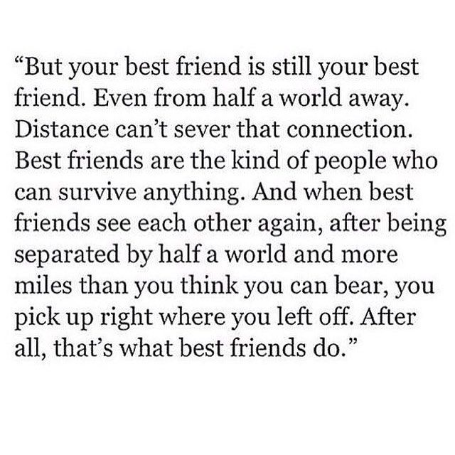 Best Friend Love Quotes 06