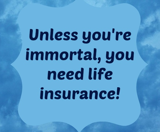 Best Life Insurance Quote 15
