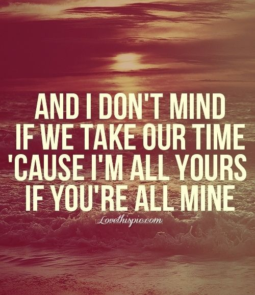 Best Love Song Quotes Meme Image 10