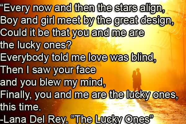 Best Love Song Quotes Meme Image 13