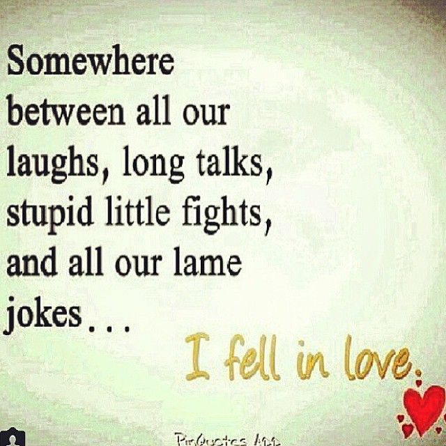 Best Quotes About Friendship And Love 60 QuotesBae Best Best Quotes About Friendship And Love