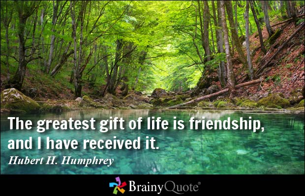 Best Quotes About Life 20
