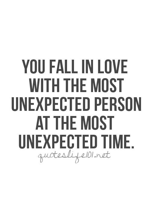 Best Quotes About Life And Love 01