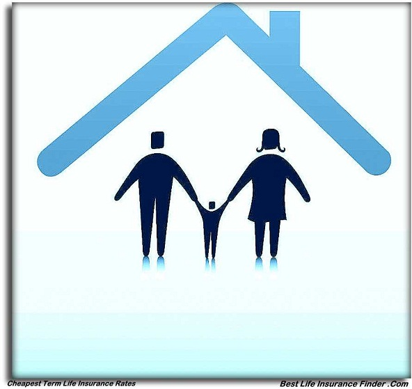 Best Term Life Insurance Quotes 04