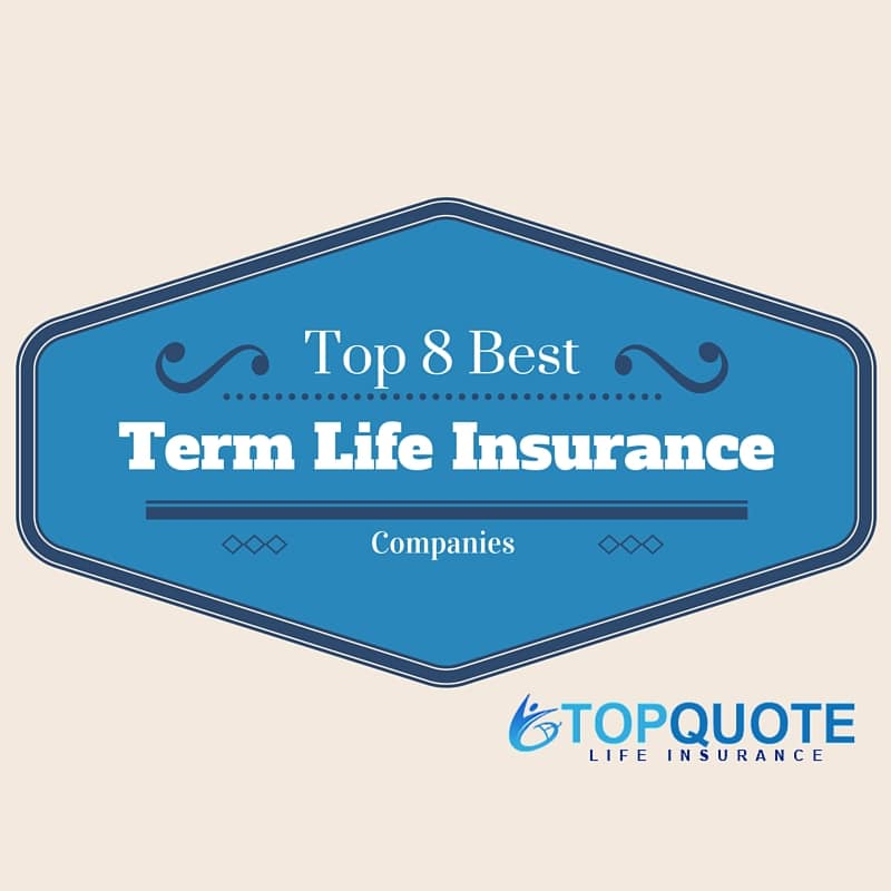 Best Term Life Insurance Quotes 16