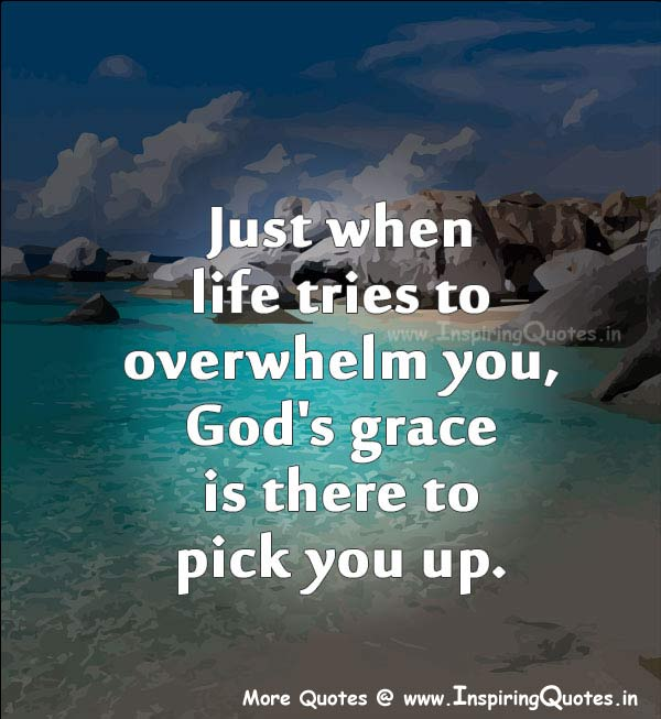 Sayings and religious quotes inspirational Religious Quotes
