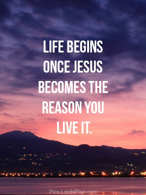 Bible Life Quotes 19