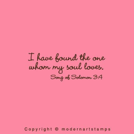 Bible Quotes About Love 60 QuotesBae Inspiration Love Bible Quotes