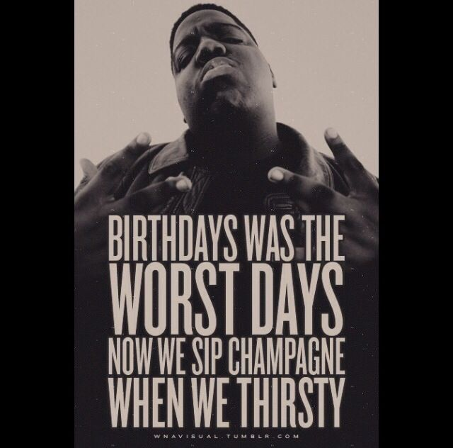 Biggie Smalls Best Quotes: 25 Biggie Smalls Quotes And Sayings Stock