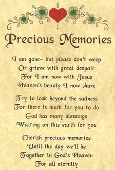 Birthday Quotes For Brother In Heaven Meme Image 03