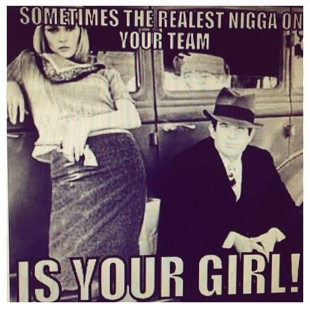 Bonnie and Clyde Quotes Meme Image 15