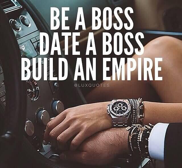 Building An Empire Quotes Meme Image 16